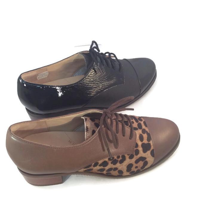 Shoes Sandals Propet Pedwalker 3 Diabetic Shoe Med Emporium Ideas