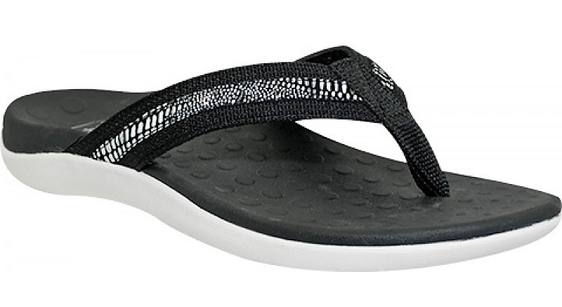 cb22def5cf01da Name  TIDE. Brand  Scholl Orthaheel. Only  79.95. Women s everyday thong